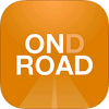 ONdROAD - BYOD Entertainment